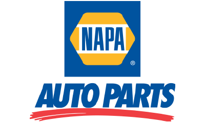 Save 10 On Retail Priced Parts And Accessories Caa Rewards